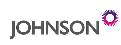 Johnson Insurance 2012 Logo