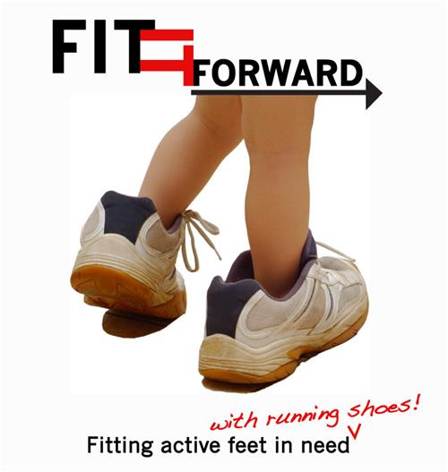 logo-fititforward-web-new