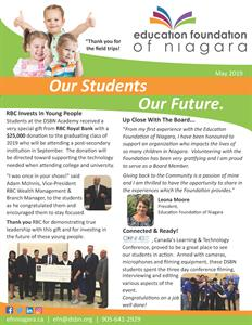 May Newsletter - cropped_Page_1